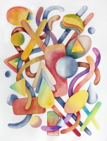 http://anaclarasoler.com.ar/files/gimgs/th-61_61_08-56x76cm.jpg